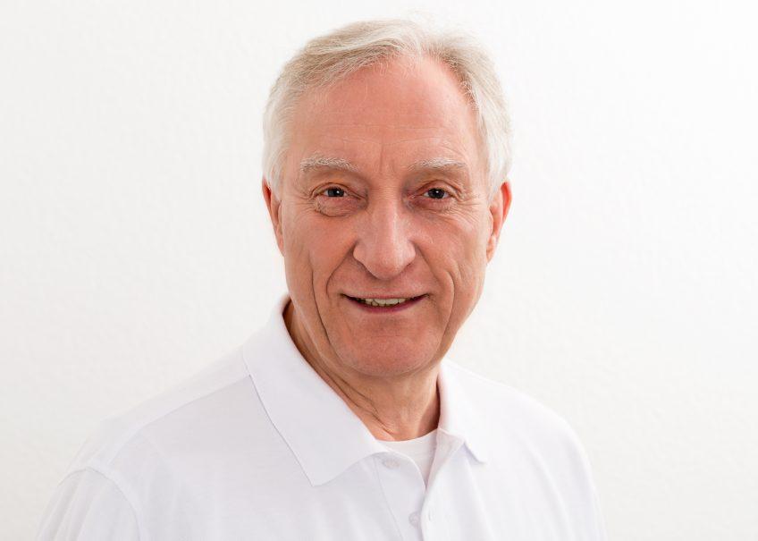 Dr. Franz-Dieter Faber | Das Gefäßzentrum am Rudolfplatz