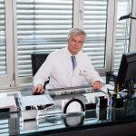 Dr. Streminski - Gefäßspezialist für konservative Therapien