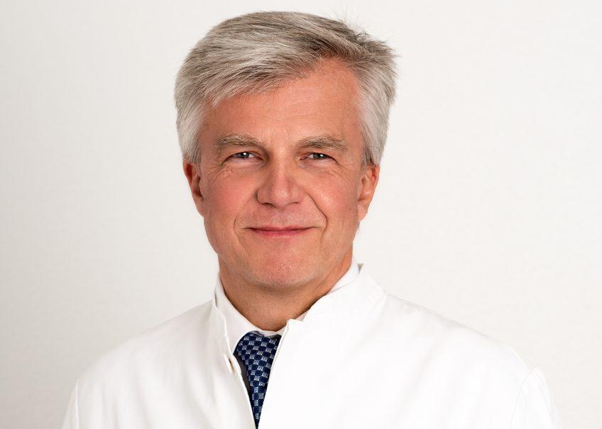Dr. Albert Streminski | Das Gefäßzentrum am Rudolfplatz