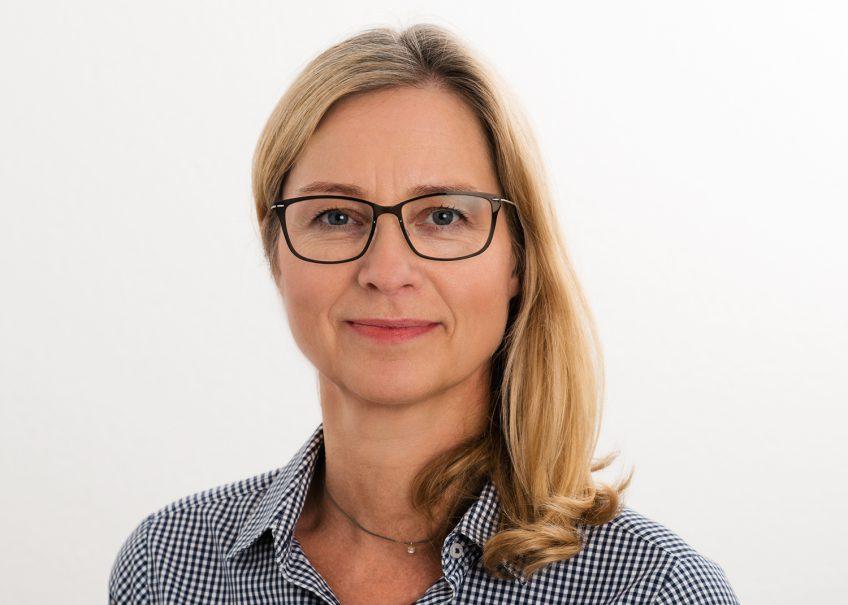 Dr. Isabell Wieber | Das Gefäßzentrum am Rudolfplatz