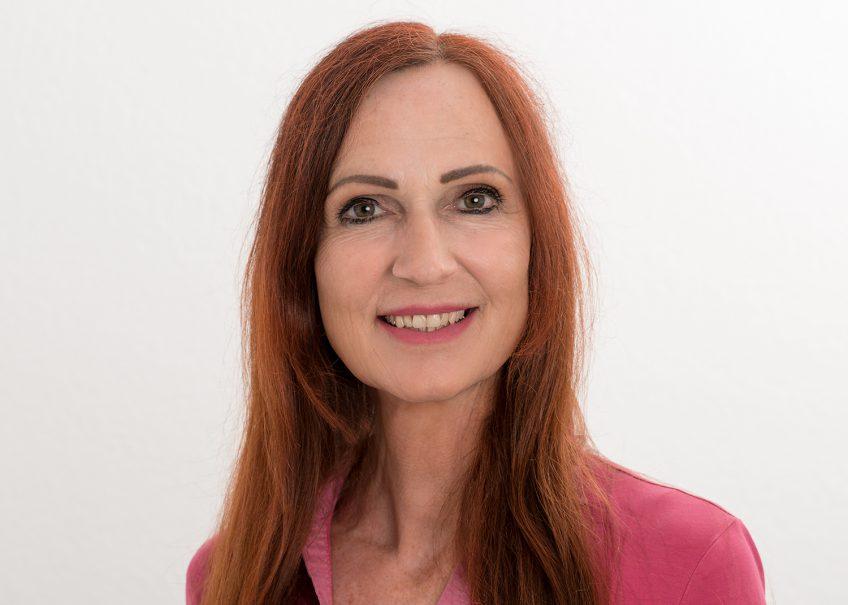 Frau Marion Giebel-Baisch | Das Gefäßzentrum am Rudolfplatz