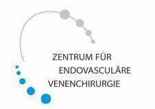 Zentrum für endovasculäre Venenchirurgie | Das Gefäßzentrum am Rudolfplatz als Vertragspartner der TK