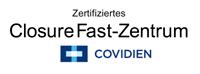 Zertifiziertes Closure Fast-Zentrum | Das Gefäßzentrum am Rudolfplatz