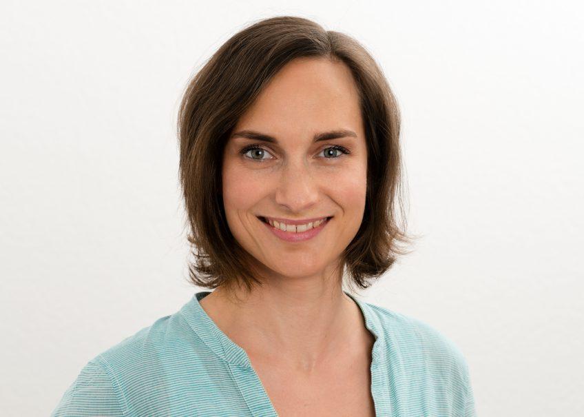 Dr. Kerstin Lehrer | Das Gefäßzentrum am Rudolfplatz