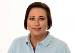 Claudia Alderath | Das Gefäßzentrum am Rudolfplatz