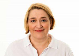 Dr. Brigitte Gohlke | Das Gefäßzentrum am Rudolfplatz