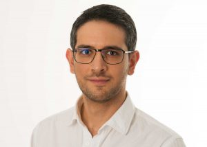 Dr. Zaidoon Anwer | Das Gefäßzentrum am Rudolfplatz